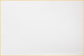 化粧箱表面のエンボス加工のサンプル写真です。